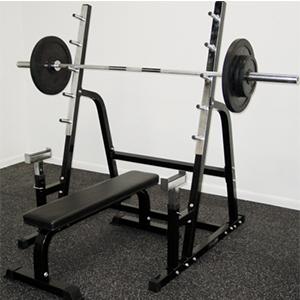 Составление тренировочных комплексов атлетов-жимовиков