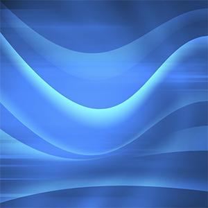 Волновое циклирование в жиме лежа