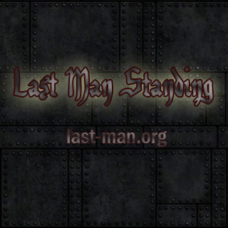 Сообщество Last Man Standing