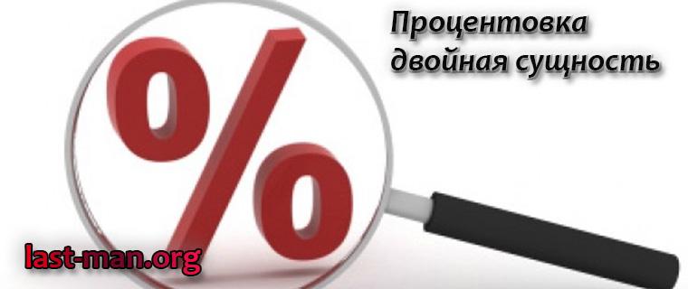Процент от максимума